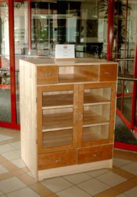 Tischlerei Rendsburg ausbildung tischlerei osterby meisterbetrieb ausbildungsbetrieb
