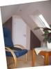 Dachbodenausbau2