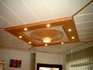 Deckenpaneele-mit-Beleuchtung