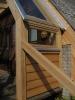 Terrassenueberdachung